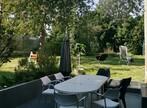 Vente Maison 5 pièces 115m² Fresnoy-en-Thelle (60530) - Photo 6