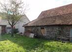 Vente Maison 3 pièces 69m² Vaulnaveys-le-Haut (38410) - Photo 9