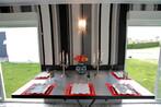 Vente Maison 30m² Mulhouse (68100) - Photo 1