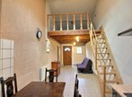 Location Maison 89m² Vergisson (71960) - Photo 3