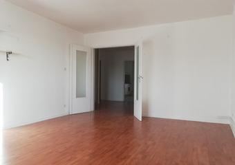 Vente Appartement 2 pièces 58m² Neufchâteau (88300) - Photo 1