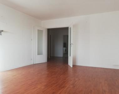 Vente Appartement 2 pièces 58m² Neufchâteau (88300) - photo