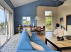 Sale House 8 rooms 246m² Île du Levant (83400) - Photo 4