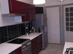 Location Appartement 4 pièces 131m² Vichy (03200) - Photo 16
