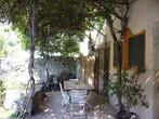 Vente Maison 10 pièces 315m² Chambonas (07140) - Photo 31