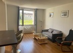 Renting Apartment 2 rooms 46m² Toulouse (31300) - Photo 5