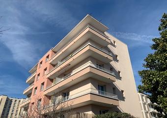 Vente Appartement 1 pièce 29m² Seyssinet-Pariset (38170) - Photo 1