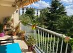 Vente Appartement 4 pièces 116m² Toulouse (31500) - Photo 7