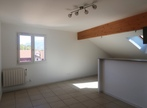 Vente Appartement 3 pièces 53m² Vourey (38210) - Photo 8