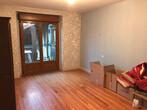 Sale House 11 rooms 264m² Baudoncourt (70300) - Photo 5