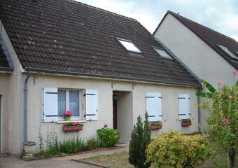 Vente Maison 7 pièces 155m² Orléans (45000) - Photo 1