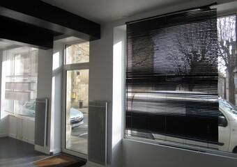 Vente Immeuble 4 pièces 135m² Argenton-sur-Creuse (36200) - Photo 1