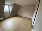 Vente Maison 6 pièces 91m² Oye-Plage (62215) - Photo 8