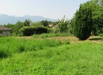 Vente Terrain 755m² Meylan (38240) - Photo 1