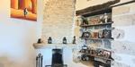 Vente Maison 4 pièces 120m² Saint-Hilaire-du-Rosier (38840) - Photo 14