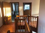 Vente Maison 5 pièces 125m² Brunstatt (68350) - Photo 4