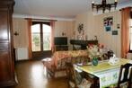 Sale House 8 rooms 266m² L ISLE JOURDAIN - Photo 3