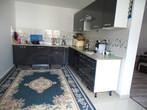 Vente Maison 5 pièces 135m² Mulhouse (68200) - Photo 3