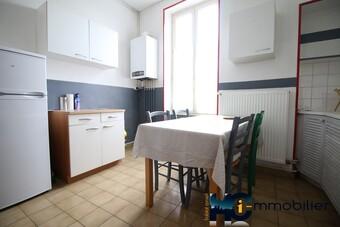 Location Appartement 2 pièces 47m² Chalon-sur-Saône (71100) - Photo 1