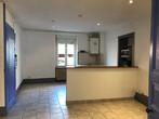 Vente Appartement 2 pièces 45m² Lure (70200) - Photo 1
