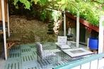Vente Maison 6 pièces 255m² Romans-sur-Isère (26100) - Photo 28