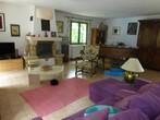 Vente Maison 6 pièces 159m² Pisieu (38270) - Photo 15