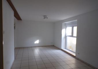 Location Appartement 2 pièces 47m² Prissé (71960) - Photo 1