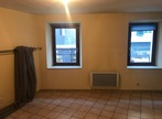 Vente Appartement 2 pièces 42m² Rumilly (74150) - Photo 3