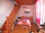 Sale House 5 rooms 100m² Seyssinet-Pariset (38170) - Photo 2