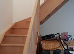 Location Maison 4 pièces 91m² Gillonnay (38260) - Photo 17