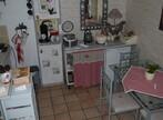 Vente Maison 2 pièces Chantilly (60500) - Photo 14
