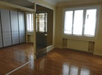 Vente Appartement 5 pièces 107m² Grenoble (38100) - Photo 2