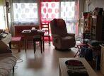 Vente Appartement 3 pièces 70m² Le Havre (76620) - Photo 1