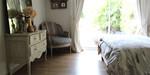 Vente Maison 7 pièces 176m² Livron-sur-Drôme (26250) - Photo 5
