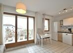 Vente Appartement 2 pièces 40m² Collonges-sous-Salève (74160) - Photo 9