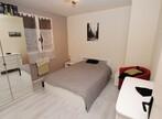 Location Maison 4 pièces 93m² Clermont-Ferrand (63100) - Photo 6