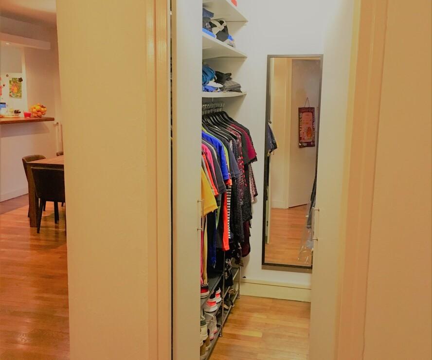 vente appartement 3 pi ces grenoble 38000 452806. Black Bedroom Furniture Sets. Home Design Ideas