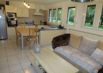 Location Appartement 3 pièces 65m² Saint-Martin-d'Hères (38400) - Photo 1
