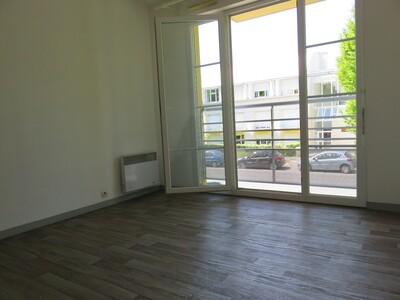Location Appartement 1 pièce 20m² Pau (64000) - Photo 3