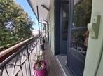 Location Appartement 4 pièces 66m² Saint-Denis (97400) - Photo 4