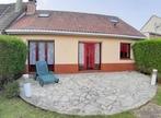 Vente Maison 4 pièces 72m² Merlimont (62155) - Photo 11
