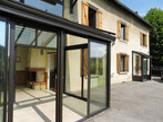 Vente Maison 5 pièces 125m² Dolomieu (38110) - Photo 18