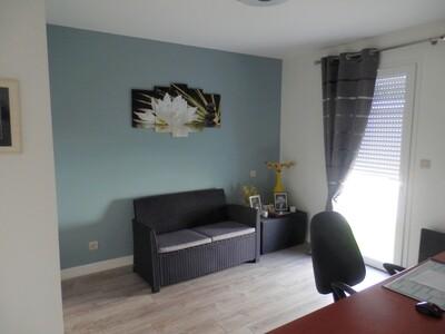 Vente Maison 5 pièces 125m² Saint-Paul-lès-Dax (40990) - Photo 9