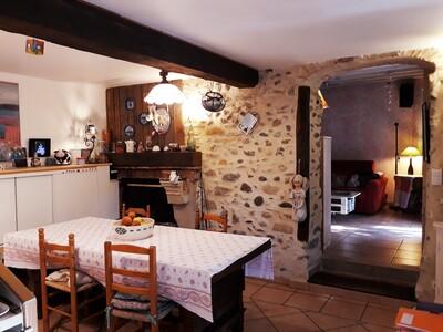 Vente Appartement 5 pièces 126m² Jurançon (64110) - Photo 6