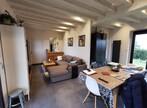 Sale House 4 rooms 115m² Proche Cherisy - Photo 3