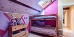 Vente Appartement 4 pièces 100m² Vétraz-Monthoux (74100) - Photo 9