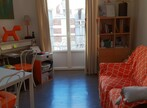 Location Appartement 2 pièces 30m² Vichy (03200) - Photo 13