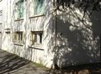 Vente Appartement 2 pièces 31m² Unieux (42240) - Photo 1