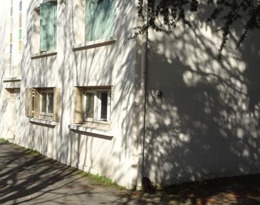 Vente Appartement 2 pièces 31m² Unieux (42240) - photo