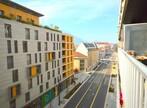 Vente Appartement 5 pièces 105m² Grenoble (38000) - Photo 8